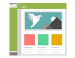 orlando custom web design