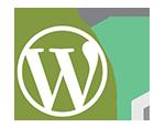 orlando wordpress website