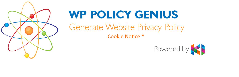Policy Genius Plugin