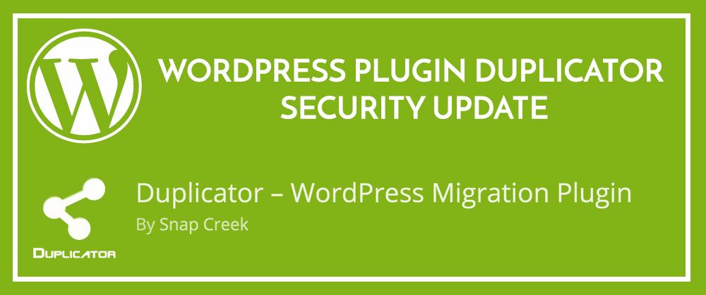 Orlando WordPress Maintenance