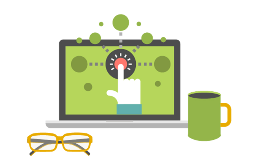 web design usability