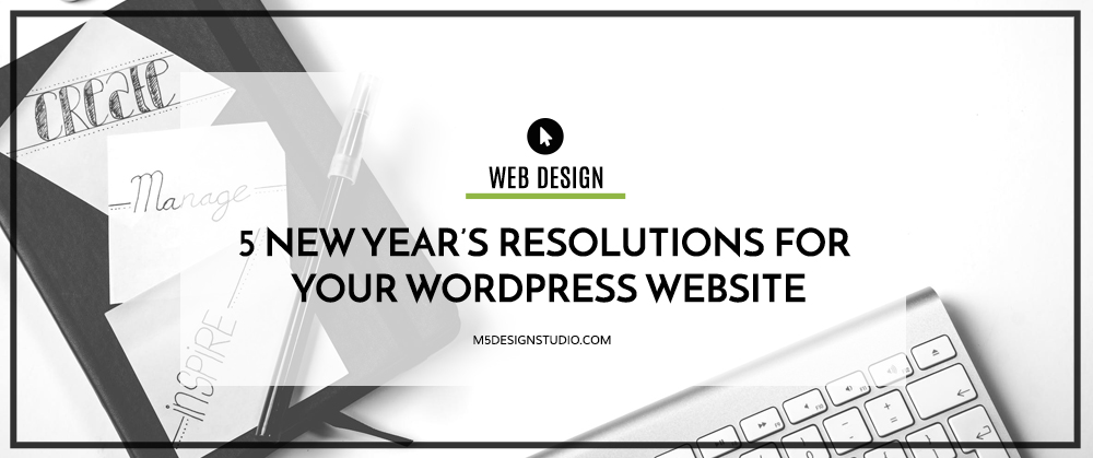 Feature Image Orlando Web Design