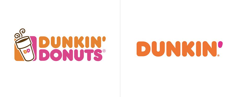 Rebranding Orlando