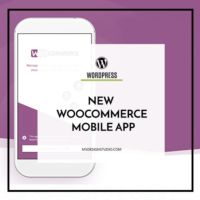 Wocommerce websites