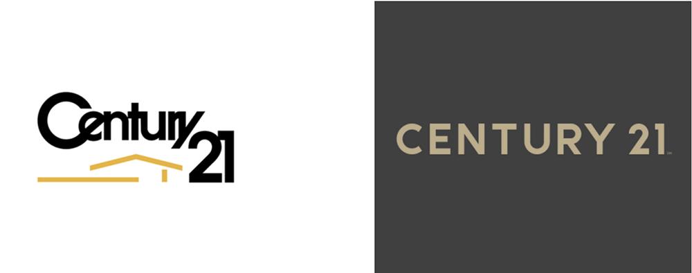 orlando branding agency Century 21