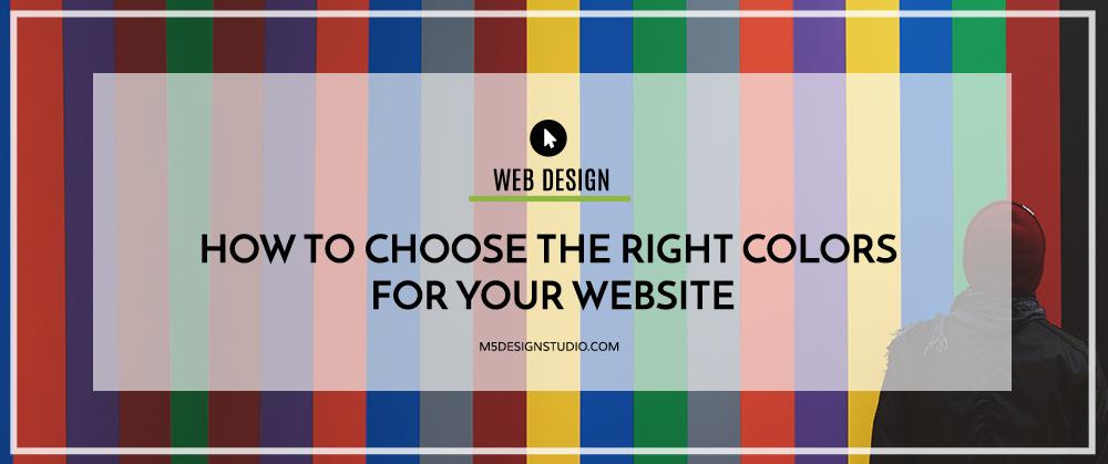 Orlando Florida Web Design