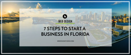 7 Steps to Start a Business in Florida