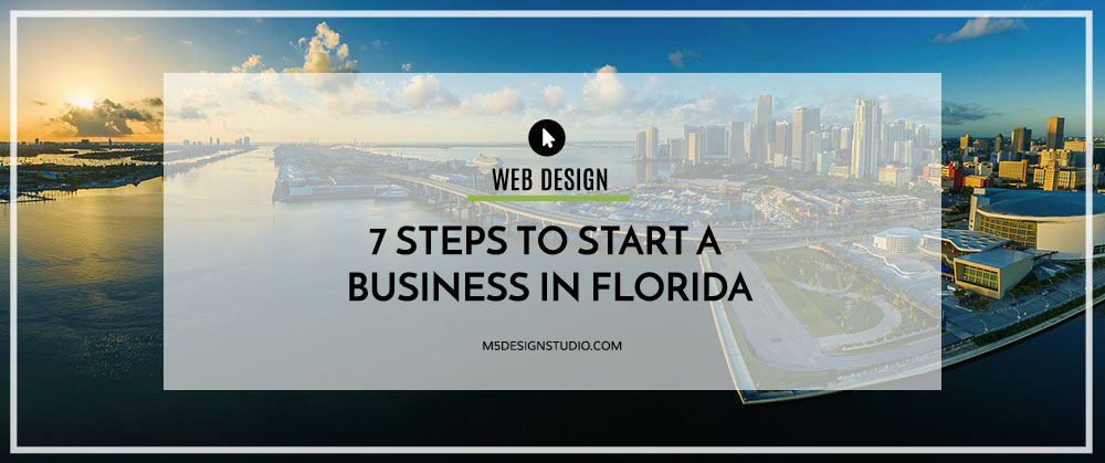 Orlando Florida website design companies