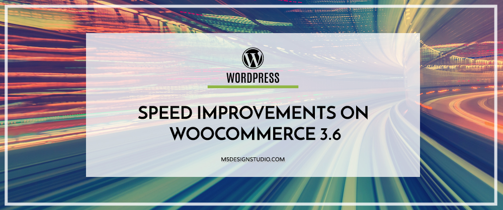 Orlando-WordPress-Developer for WooCommerce