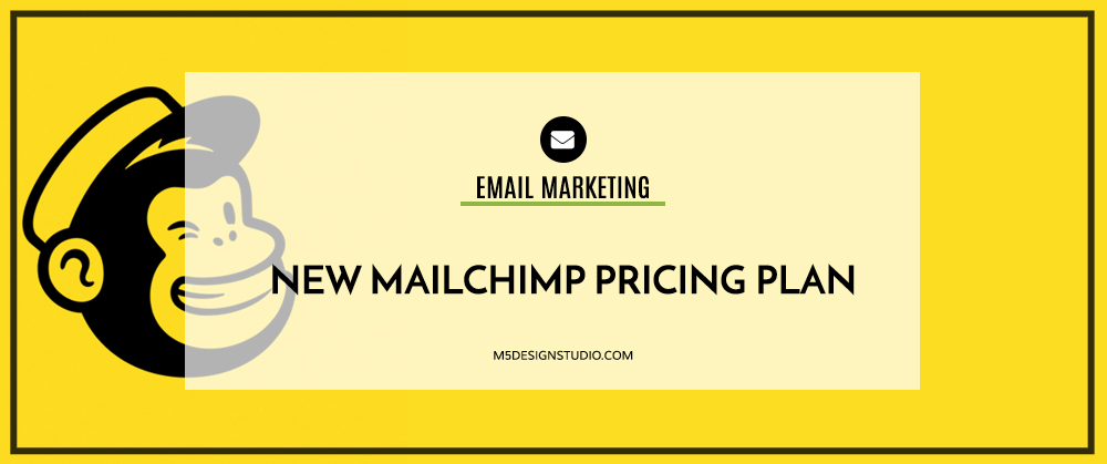 Orlando Digital Marketing MailChimp
