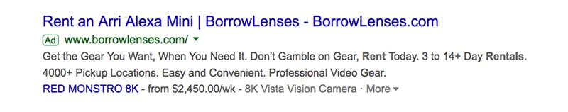 google ads orlando