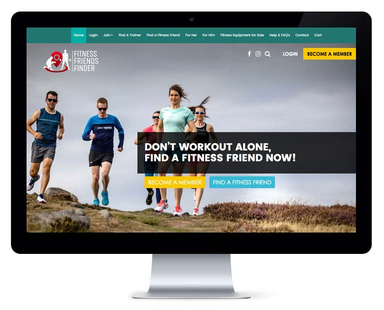 Orlando web design fitness.jpg