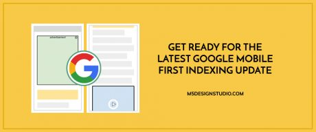 Get Ready for the Latest Google Mobile First Indexing Update