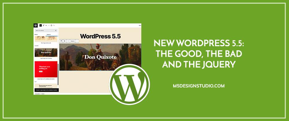 orlando wordpress developer