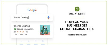 How Can Your Business Get Google Guaranteed?