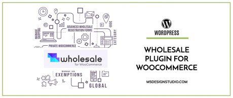 Wholesale Plugin for WooCommerce